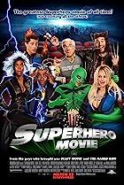Super H�ros Movie