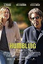 En toute humilit�: The Humbling