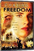 � la recherche de la libert�