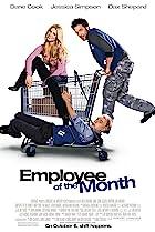 Employ�s mod�les