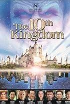 Le 10�me royaume