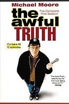 L'Am�rique de Michael Moore - l'incroyable v�rit�