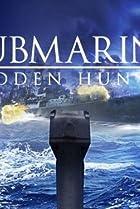 Submarine: Hidden Hunter