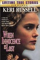 Innocence perdue