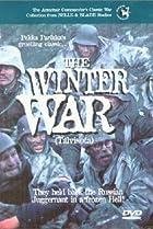 Guerre d'hiver