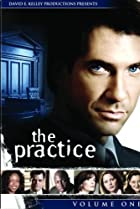 The practice: Bobby Donnell & associ�s