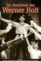 Les aventures de Werner Holt