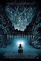 Dreamcatcher, l'attrape-r�ves