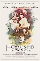 Retour � Howards End