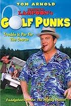 Les allum�s du golf