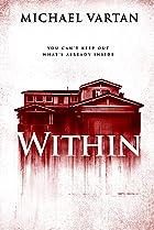 Within: Dans les murs