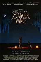 La l�gende de Bagger Vance