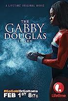 Gabby Douglas: une m�daille d'or � 16 ans