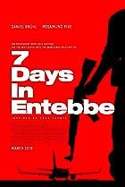 Otages � Entebbe