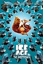 L'�ge de glace 2
