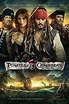 Pirates des Cara�bes: La fontaine de jouvence