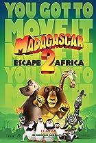 Madagascar 2 - La grande �vasion