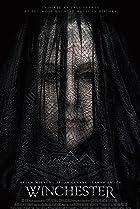 La Mal�diction Winchester