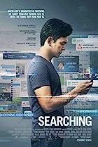 Searching: Port�e disparue