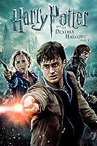Harry Potter et les reliques de la mort: 2�me partie
