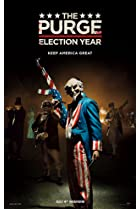 American Nightmare 3: �lections