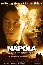 Napola - Elite f�r den F�hrer