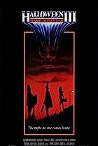 Halloween III, le sang du sorcier
