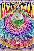 H�tel Woodstock