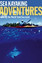 The Dangerous Archipelago