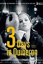 3 jours � Quiberon