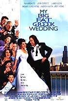 Mariage � la grecque