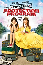 Princess Protection Program - Mission Rosalinda