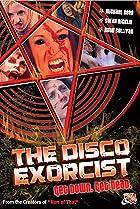 The Disco Exorcist