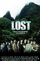 Lost - Les disparus