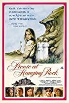 Picnic � Hanging Rock