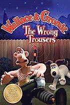 Wallace & Gromit: Un mauvais pantalon