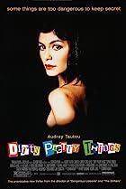 Dirty Pretty Things - Loin de chez eux