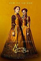 Marie Stuart, Reine d'�cosse