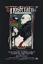 Nosferatu, fant�me de la nuit
