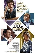 The Big Short: Le casse du si�cle
