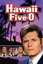 Hawa�, police d'�tat
