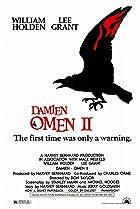 Damien, la mal�diction II