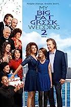 Mariage � la grecque 2
