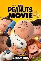 Snoopy et les Peanuts: Le film