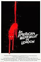 Le loup-garou de Londres