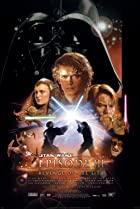 Star Wars: �pisode III - La revanche des Sith