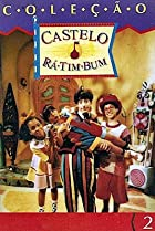 Castelo R�-Tim-Bum