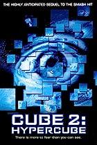Cube�: Hypercube