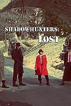 Shadowhunters: Lost