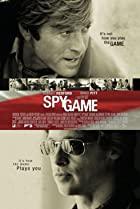 Spy game - Jeu d'espions